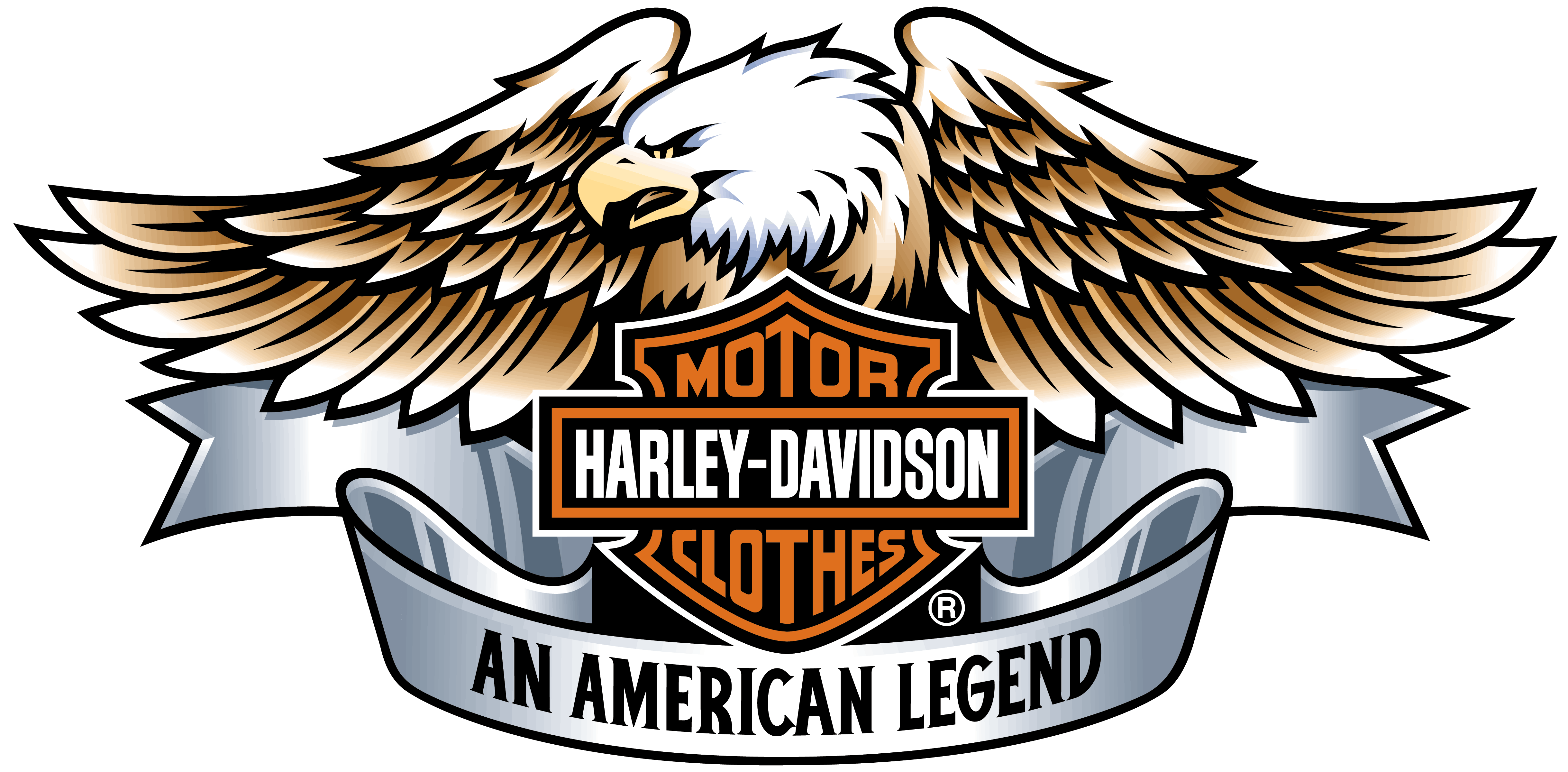 Milwaukee Wi Harley Davidson Wallpaper Harley Davidson Harley Davidson Logo
