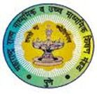Maharashtra Board HSC Result 2014 Check Online at www.msbshse.ac.in