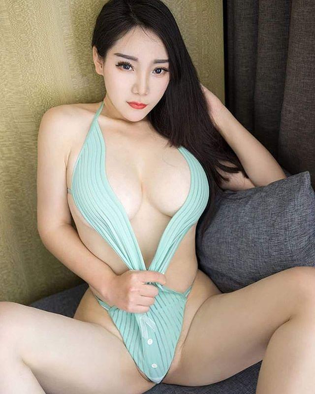 Hot - Malaysia, Indonesia, Singapore, Most Pretty Girls