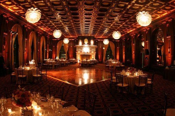 Top 15 Bay Area Wedding Venues Of 2014 Wedding San Francisco Bay Area Wedding Venues San Francisco Wedding Venue