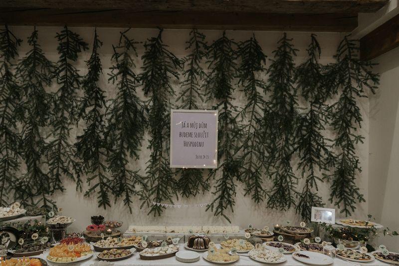 johanka_honza-205-1