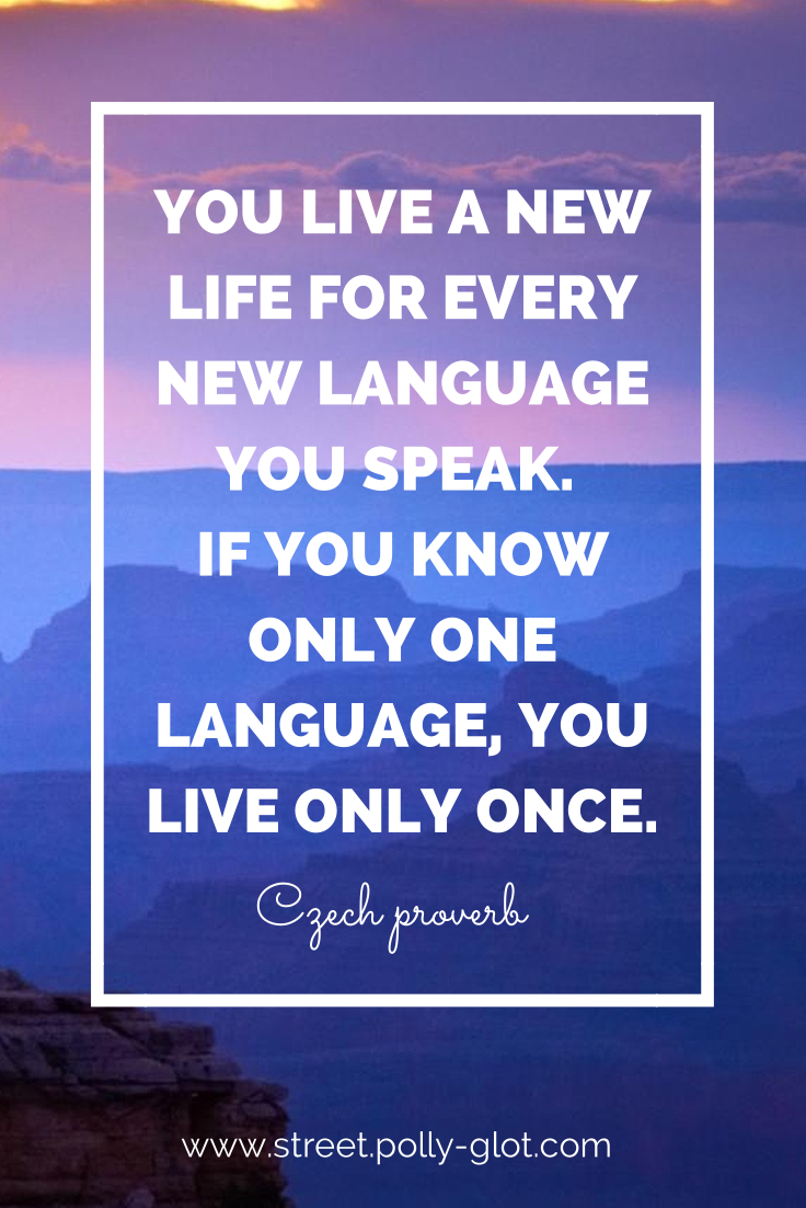 Inspiring Quotes About Life Pinmari On Inspirational Quotes  Pinterest  Language And