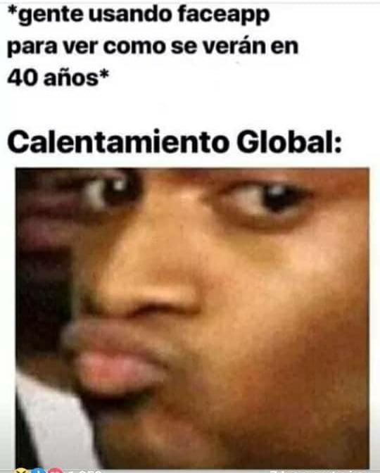 Memesespanol Chistes Humor Memes Risas Videos Argentina Memesespana Colombia Rock Memes Love Viral Bogota M Memes Funny Memes Relationship Memes