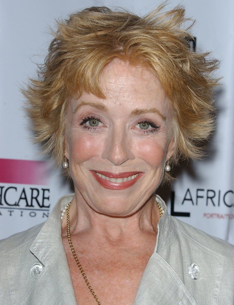 holland taylor bioholland taylor young, holland taylor age, holland taylor imdb, holland taylor husband, holland taylor insta, holland taylor sarah paulson, holland taylor instagram, holland taylor wiki, holland taylor astrotheme, holland taylor, holland taylor net worth, holland taylor twitter, holland taylor and sarah paulson relationship, holland taylor feet, holland taylor bio, holland taylor 2015, holland taylor on charlie sheen, holland taylor legally blonde, holland taylor daughter, holland taylor married