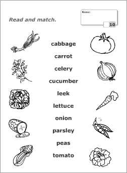 ESL resources for teachers and students | Home | Pinterest ...