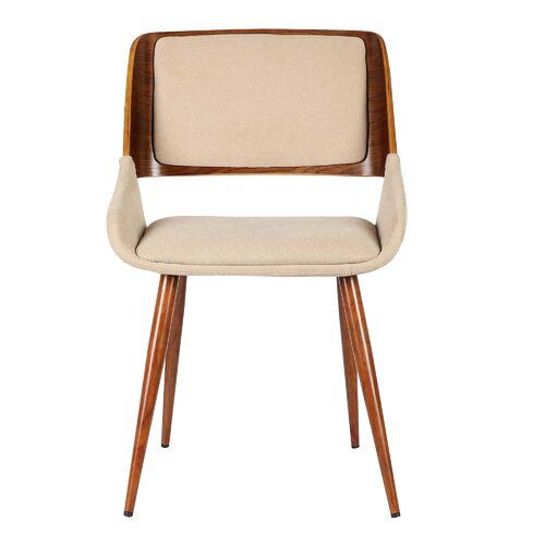 Astonishing Thelonius Upholstered Dining Chair George Oliver Upholstery Pdpeps Interior Chair Design Pdpepsorg