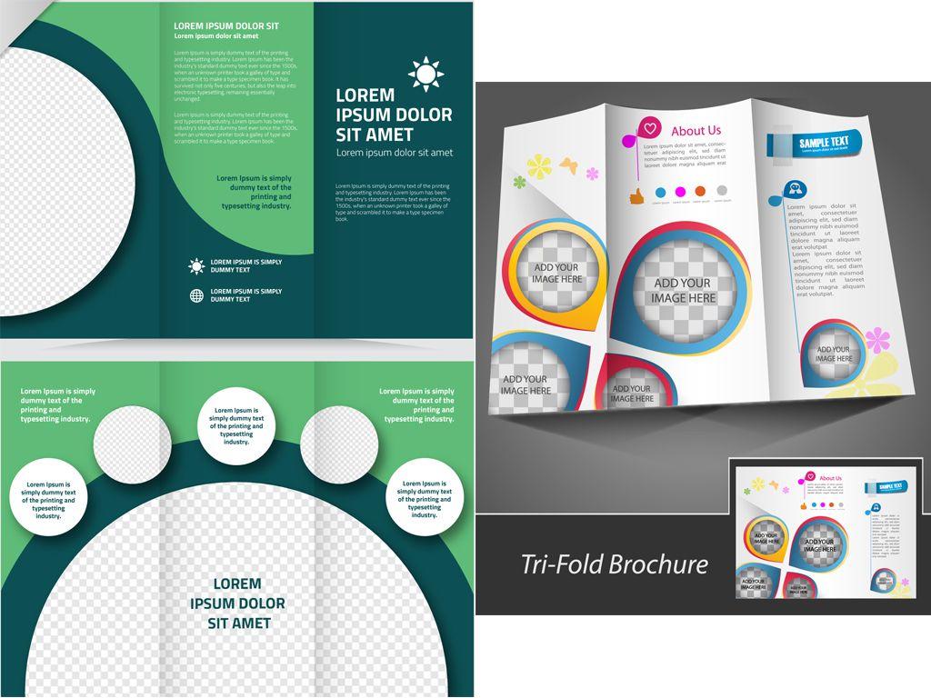 Brochure Designing Web Design Development Company In India Web Development Design Web Design Brochure
