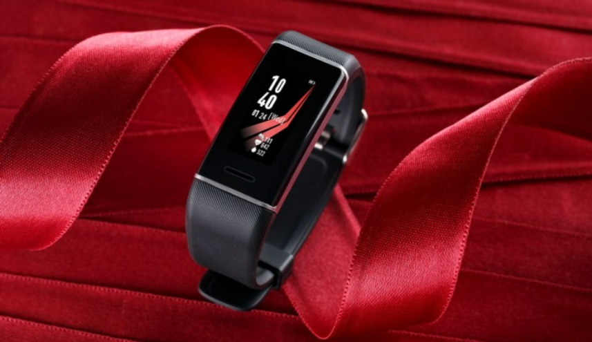 MevoFit Drive Run fitness band launched in India for Rs