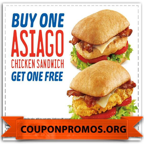 This is a photo of Sassy Sonic Printable Coupons