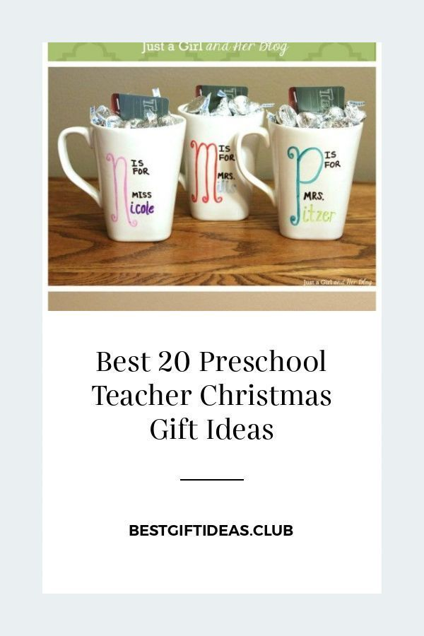 Best 20 Preschool Teacher Christmas Gift Ideas #teacherchristmasgiftideas Are you looking for an article about Best 20 Preschool Teacher Christmas Gift Ideas. Get this Best  #ChristmasGiftIdeas and SHARE this article right now!  #ChristmasGiftdiy #ChristmasGiftforteengirls #ChristmasGiftideas #ChristmasGifttomake #ChristmasGiftforwomen #ChristmasGiftformen #christmasgiftideasforteens Best 20 Preschool Teacher Christmas Gift Ideas #teacherchristmasgiftideas Are you looking for an article about Be #teacherchristmasgiftideas