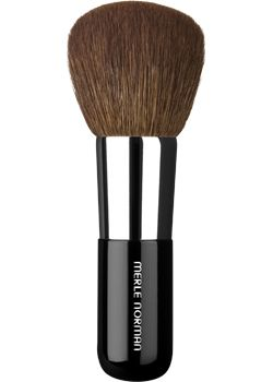 Face Brush 3 Blunt Great For Blending Or Buffing Large