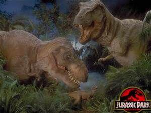 Jurassic Park Wallpaper JP Part