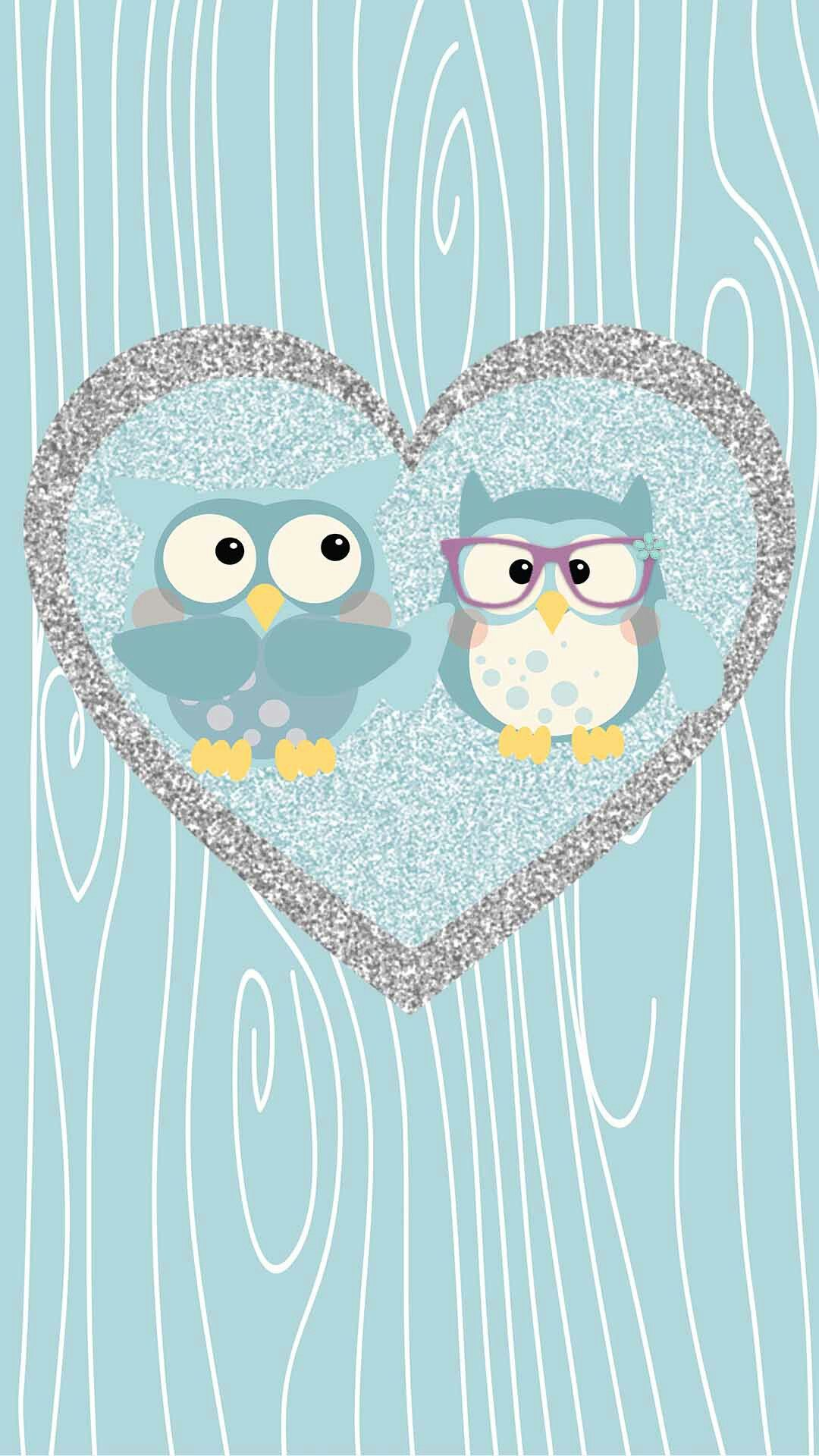 owl wallpaper wallpaper pinterest owl wallpaper and