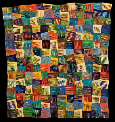 Pin By Phil Hettema On Quilt Ideas Pinterest