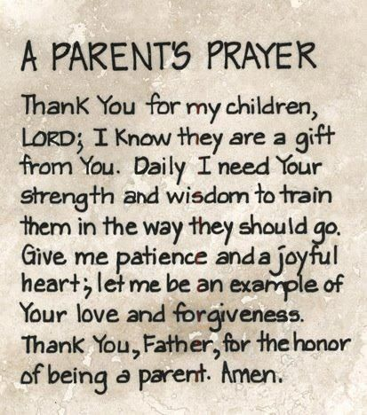 Hmmmm kids pinterest verses bible and spiritual parents prayer customize your special gift for mothers day with glamulet photo charms compatible with pandora braceletsa parents prayer negle Image collections