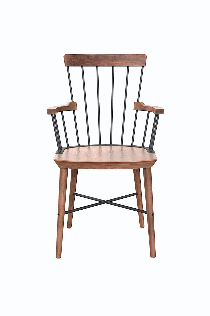 Tabourets Walmart Exchange High Back Chair Chaises Tabourets Pinterest Chair