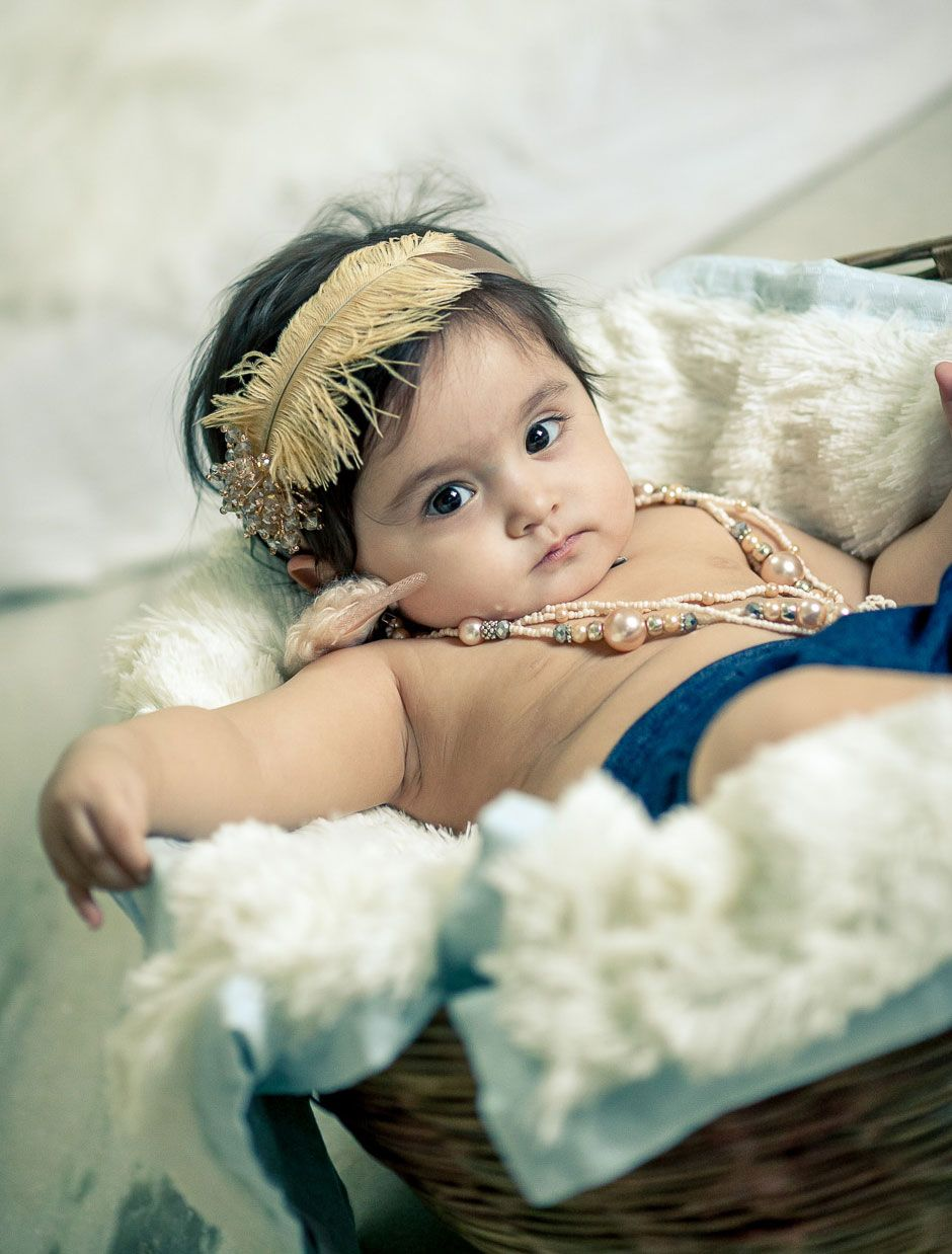 Images for kerala cute kids