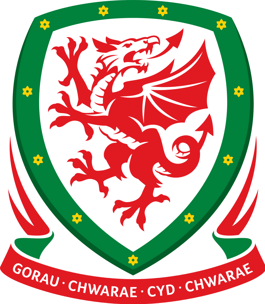 Wales national football team wikipedia the free encyclopedia wales national football team wikipedia the free encyclopedia biocorpaavc Choice Image