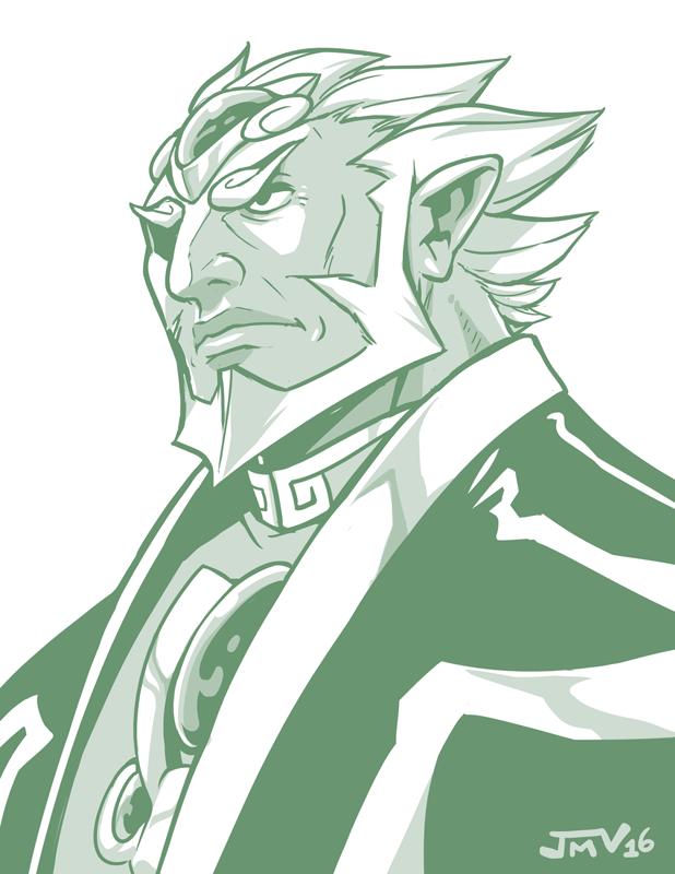Wind Waker Ganondorf Legend Of Zelda Characters Legend Of