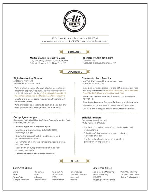 Resume Designs for myself and colleagues Affidavit Pinterest - resume designs