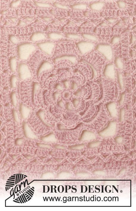 Free Pattern   Lavoro a maglia   Pinterest   Ganchillo, Bibliotecas ...