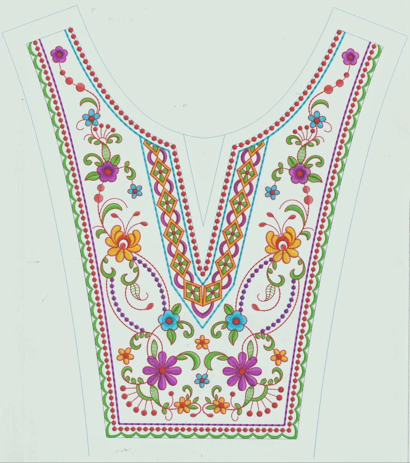 NARTO DESIGN: NARTO DESIGN | blusas de manta | Pinterest | Bordado ...