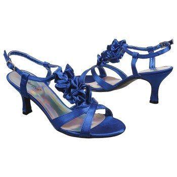 1000  images about Shoes- shoes &amp- more shoes on Pinterest - Pump ...