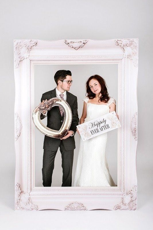 83+ Dreamy & Unique Wedding Backdrop Ideas in 2018 – Pouted Online Lifestyle M...#backdrop #dreamy #ideas #lifestyle #online #pouted #unique #wedding