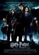 Harry Potter Putlocker