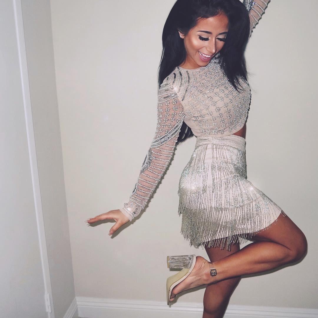 amber scholl (@amberscholl) • instagram photos and videos   luxe