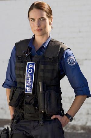 Jolene Anderson actor jolene