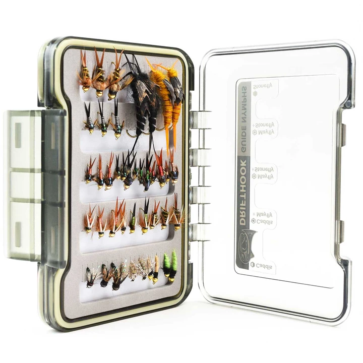 Want To Buy The Best Fly Fishing Starter Kit System We Have A Specially Curated Fly Fishing Starter Kits Fly Fishing Kit Fly Fishing Starter Kit Fly Fishing