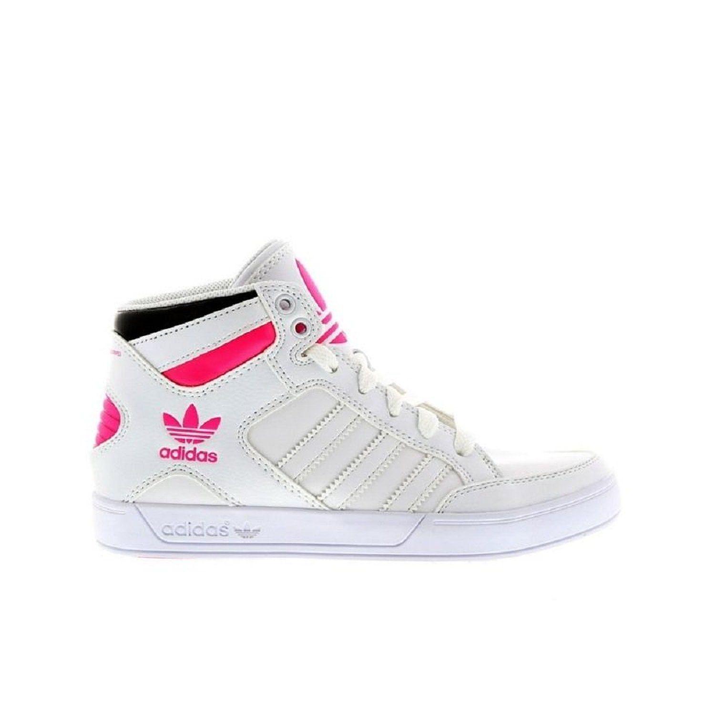 junior court adidas court junior hard whitenoir hard whitenoir adidas adidas hard court kTiwuZOPX