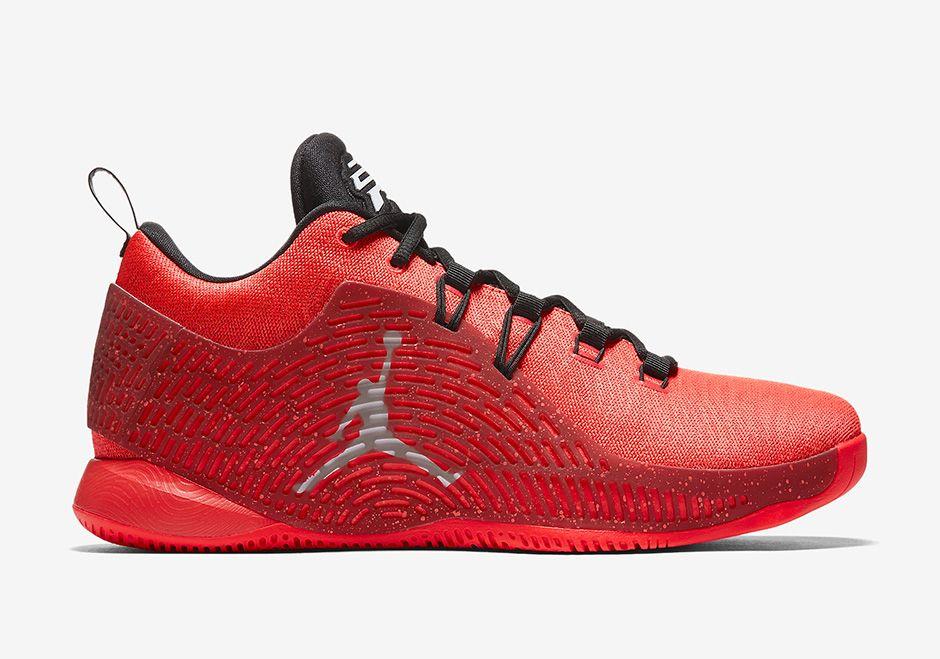 adoptar antiguo maníaco  Jordan CP3.X Upcoming Colorways Preview   SneakerNews.com   Jordan cp3,  Jordans, Air jordans