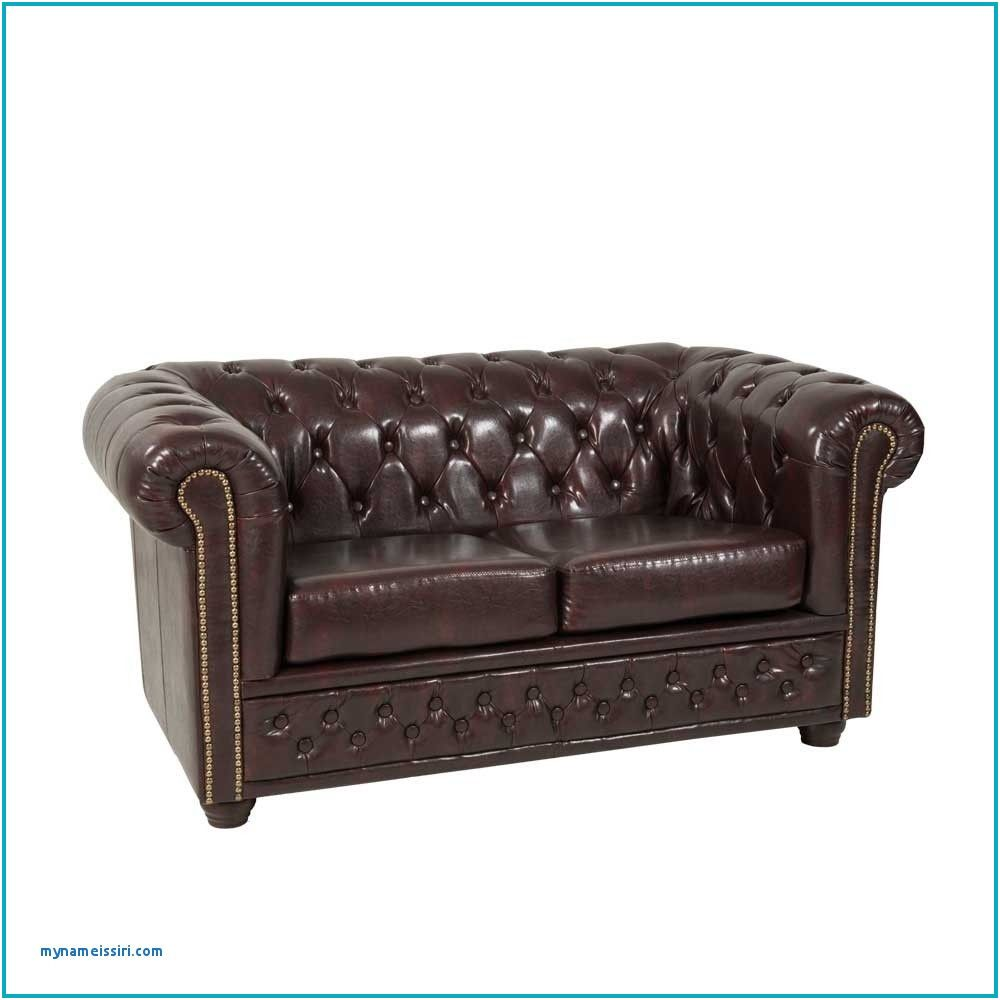 Genial Schlafsofa Kunstleder Couch Mobel Chesterfield Sofa Sofa