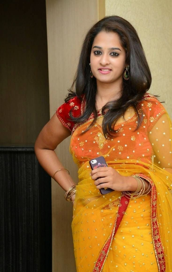 tamil actress nanditha stills at ram leela movie audio launch photos