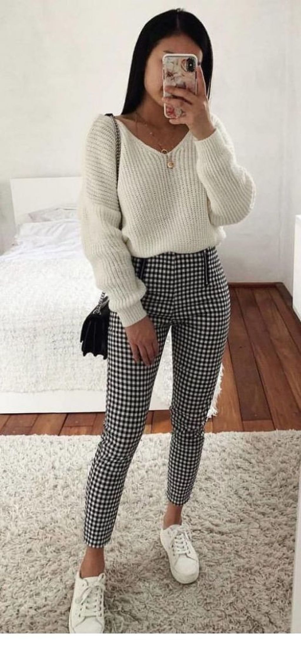 Photo of 20 Newest Spring Outfits Women Ideas To Try This Season In 2019 #girlsspringoutf…