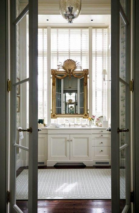 Bathroom Badezimmer Design Bad Inspiration Design Fur Zuhause