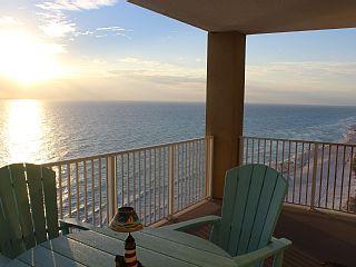 Pier Park Outdoor Balcony Panama City Beach Free Beach