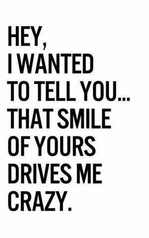 Get Best Flirty Quotes For Him Today by Uploaded by user