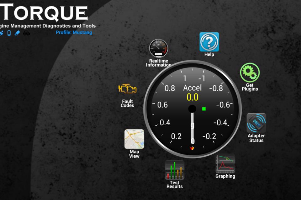 Torque Pro APK Download  Best APK to check your Car performance
