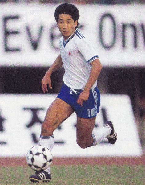 Japan-86-adidas-home-kit-white-blue-white.jpg