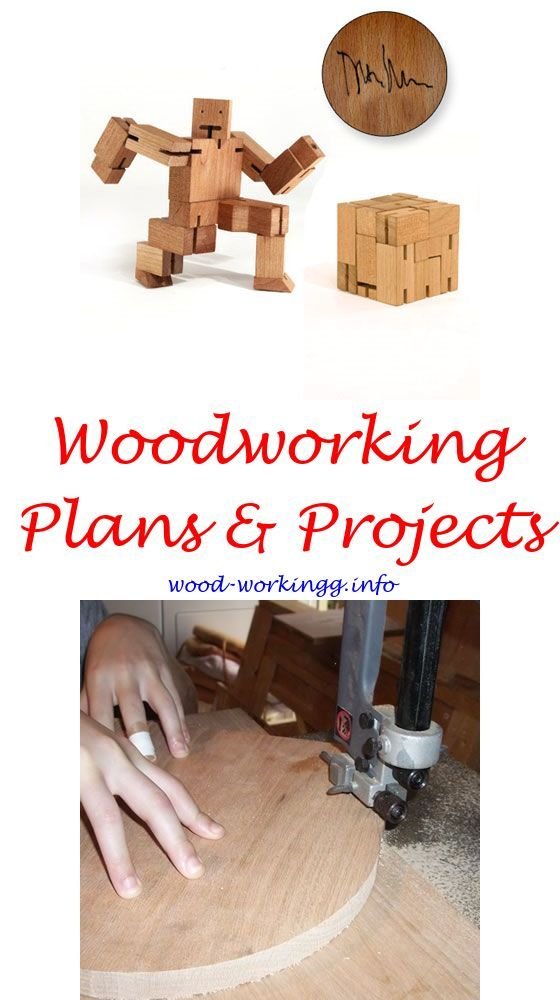 woodworking plans for toybox with shelves - wood working ...