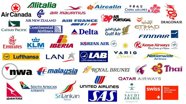 Tips For Selecting Best Logistics or #Air #Freight #China