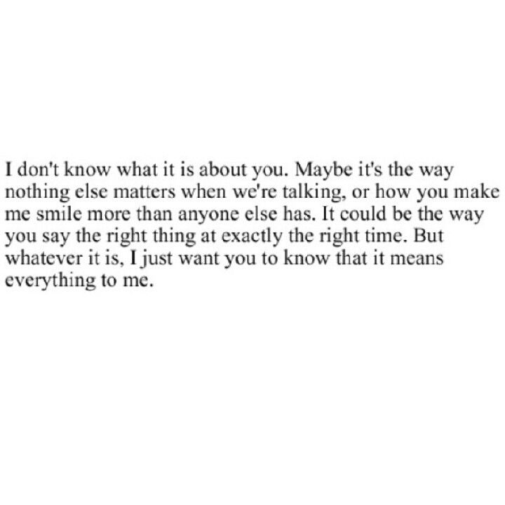 Aaaaahhh... This Is So True... Im Sool Tired Right Nlw