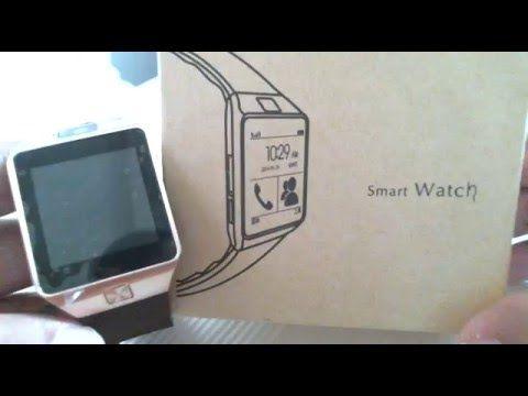 images?q=tbn:ANd9GcQh_l3eQ5xwiPy07kGEXjmjgmBKBRB7H2mRxCGhv1tFWg5c_mWT Smart Watch Turn On