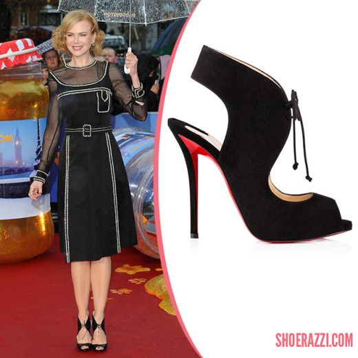 be1b1b18e7f Nicole-Kidman-Paddington-World-Premiere-London | style | Celebrity ...