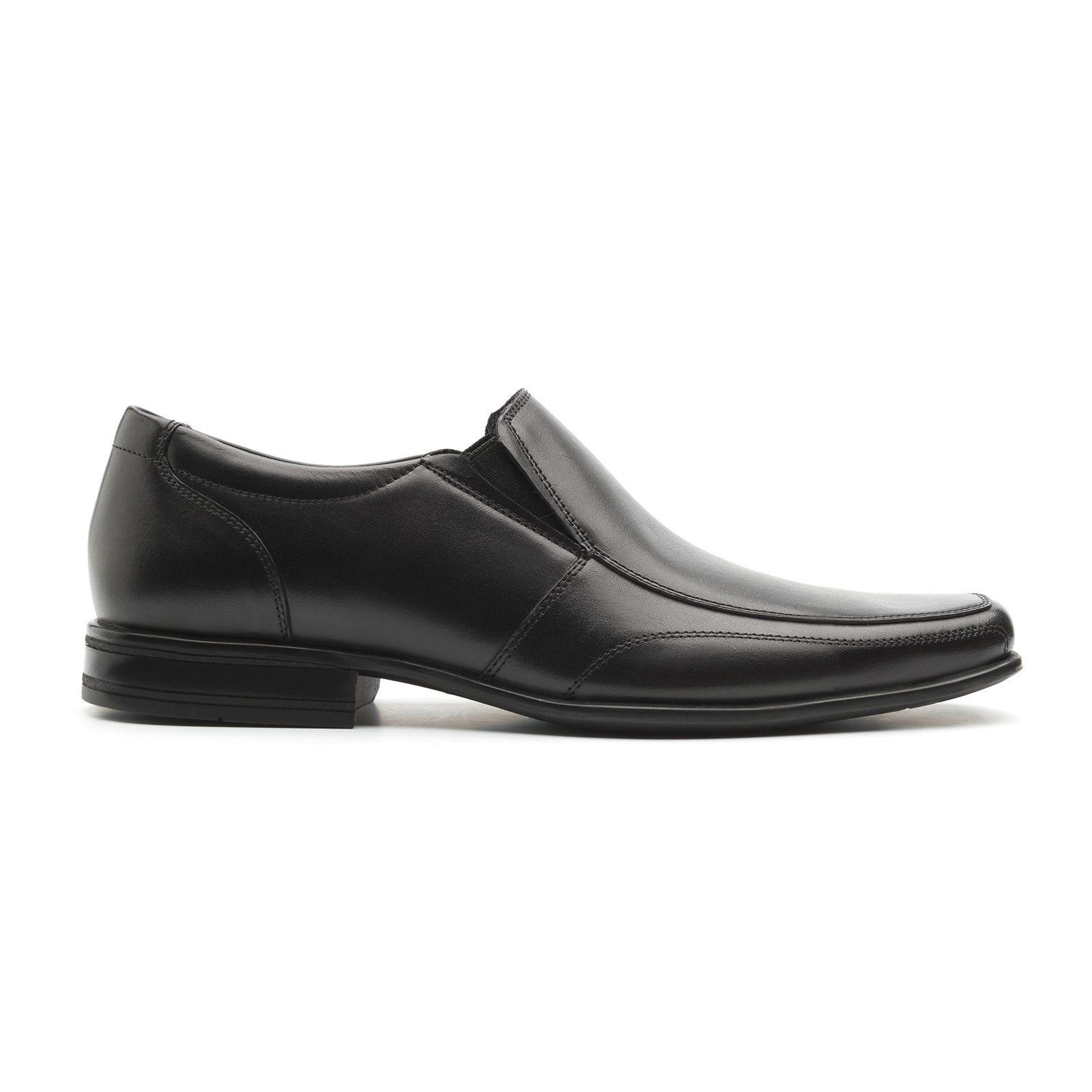 Zapatos con velcro Teesar para hombre eGyYvX3