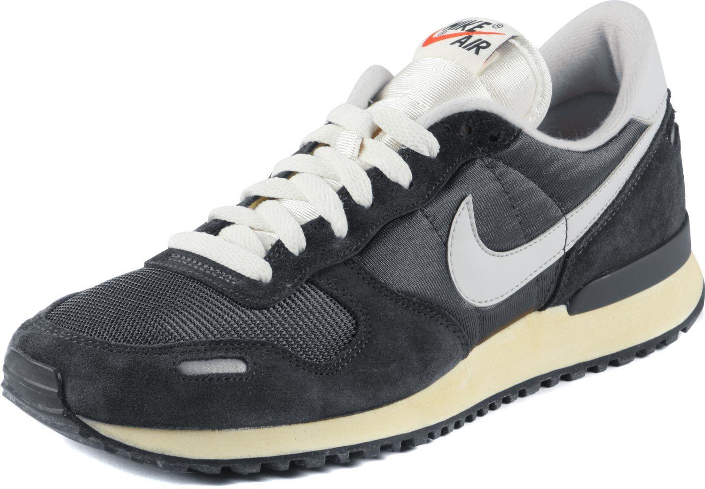Nike Air Vortex schoenen grijs