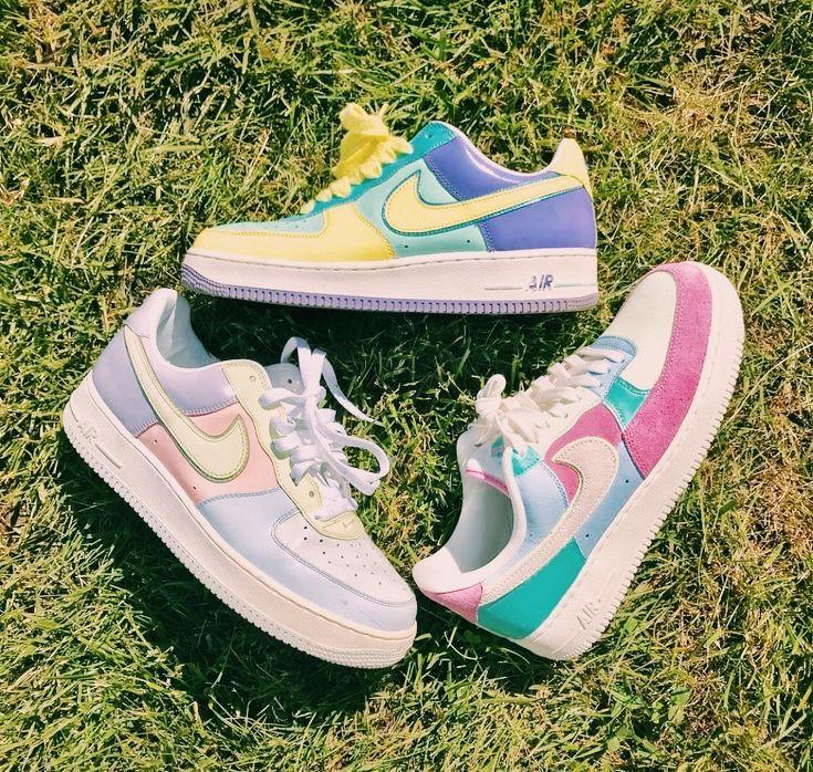 VSCO goodvibes vsco in 2020 | Sneakers, Shoes, Sock shoes
